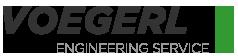 Voegerl Engineering Service